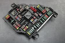 BMW 5er 6er 7er Sicherungskasten F10 F12 F01 F02 Stromverteiler hinten 9210857