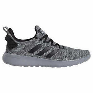 Adidas Men's Cloudfoam Lite Racer BYD Running Shoes Size 8.5-12  FREE SHIPPING