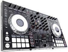 Pioneer ddj-sx2 Serato DJ Contrôleur Mixeur + Neuf + neuf dans sa boîte + 2j Garantie