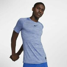 Nike Pro Men's Training Top - Size L - New with Tags