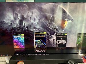 250gb sata For Xbox