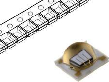 LTPL-C034UVH365 LED ultraviolet λd365nm 130° 500mA 3.8V Lens LITEON