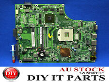 Acer 5745G Motherboard System Board  MBPTY06001 MB.PTY06.001 + Thermal Paste
