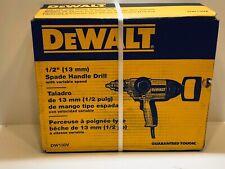 Dewalt Dw120v