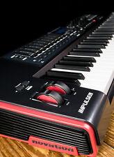 Novation Impulse 61-Key MIDI Controller - Free Shipping