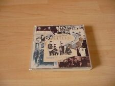 Doppel CD The Beatles - Anthology 1 - 57 Songs !!!