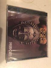 Pasaporte by Orquesta Broadway (CD, Jan-2003, Fuel 2000)