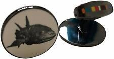 Paul Smith Ceramic Fish Cufflinks
