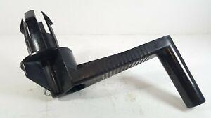 Genuine OEM Suncast Hideaway hose reel crank wind-up handle 6 1/2 inch