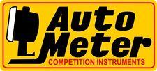 Auto Meter 17101 Gauge Pod