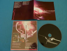 Next Levels IMPORT CD Psy Trance Yumade Process LISTEN