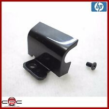 HP g6-2000 Series g6-2018ss g6-2054ss Cubre bisagra derecha right Hinge cover