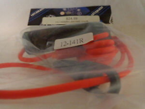 NEW YAMAHA Floating Watercraft Lanyard WaveRunner 12-141R red only