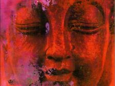 Buddha Abstract Decorative Posters & Prints