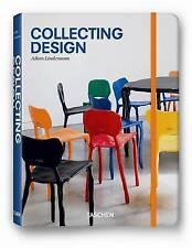 NEW Collecting Design by Adam Lindemann
