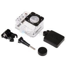 SJ5000 WIFI Underwater Waterproof Camcorder Camera Diving Housing Case