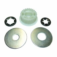Electric Motor Pulley Kit For Belle Minimix 150