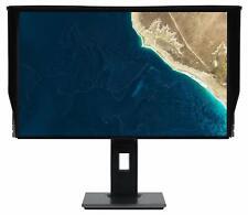 "Acer ProDesigner PE270K 27"" IPS 4K UHD Freesync Gaming Monitor, UM.HP0EE.001 +"
