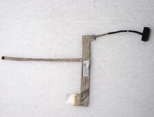 CABLE KABEL FÜR NOTEBOOK DELLl VOSTRO V3555 V3550 p/n CN-OTPXMC OTPXMC -#I05