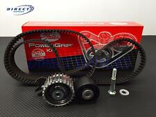 FIAT BRAVO 1.9 D Multijet /1.9 JTD GATES TIMING BELT KIT K055500XS FITS LANCIA