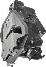 Dorman 937-816 Door Lock Actuator Motor
