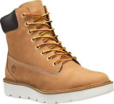 5ee96a7724d Chaussures Timberland pour femme