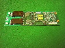 New LCD INVERTER BOARD KLS-EE32HK14A JVC LT32DE9J Grundig 6632L-0443B