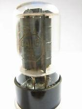 1 6AU5 RCA NOS NIB Vacuum Tube Hickok Tested Strong And Guaranteed.