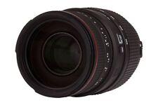 Obiettivi Sigma per fotografia e video Nikon 70-300mm