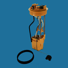 US Motor Works USEP7187M Fuel Pump Module Assembly
