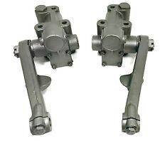 MG Midget / Sprite front Lever Shock set/ $40 refundable core deposit incl