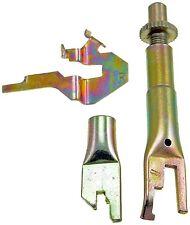 Dorman HW2645 Rear Right Adjusting Kit