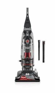 3 Pro Bagless Upright Vacuum (Refurbished), UH70901RM Hoover WindTunnel