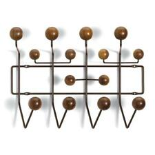 Vitra - HANG IT ALL APPENDIABITI - Charles & Ray Eames - NOCE