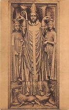 BR39982 denkmal des Erzbischlos sieg Der Dom zu mainz germany