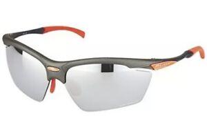 Rudy Project Agon Sunglasses