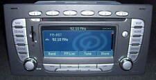 Reparatur Blaupunkt FORD TravelPilot FX Navi // zieht Batterie leer