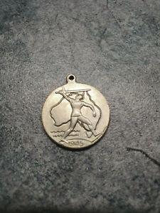 Australia 1945 Victory Medal  2
