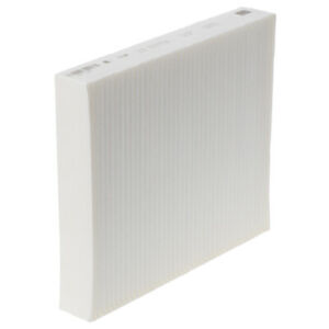 OEM Genuine GM Cabin Air Filter 2011-2019 Buick Cadillac Chevrolet 13271190