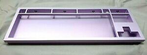 Cannonkeys Devastating TKL Keyboard Lilac Brand New
