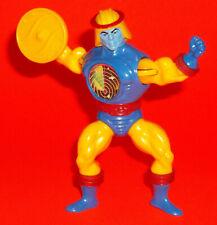 MOTU LOT He-Man Masters Of The Universe SY-KLONE FIGURE
