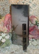 ROCK N ROSE COUTURE ~ Valentino ~ PURE Parfum ~ Purse Roll On Pen Perfume