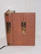 Le Livre des esprits.Allan KARDEC.Jean De Bonnot  TB1