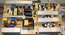 Digital Lifestyles FA2B-42570 TV Repair Kit, Capacitors Only, Not Entire Board