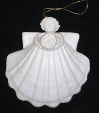Margaret Furlong 1996 Angel Ornament, Morning Glory