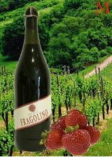 Contri Fragolino rosso Terre del Sole Frizzante 750 ml. / 1L=5,99 € Nr.15201