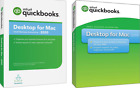 1 user QuickBooks 2020-2019 for MAC - one time payment [E-DELIVERY]