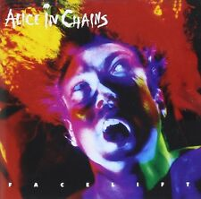 Alice In Chains - Facelift CD - New Copy - Sealed