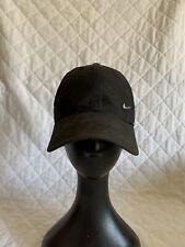 NIKE Heritage 86 Baseball Cap Size Adjustable