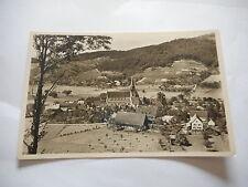 Frankierte Echtfotos aus Baden-Württemberg mit dem Thema Dom & Kirche